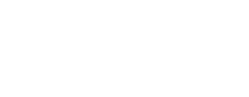 theperson-nike.png