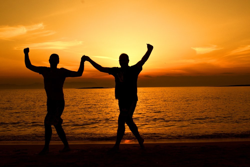 men-beach-silhouette.jpg