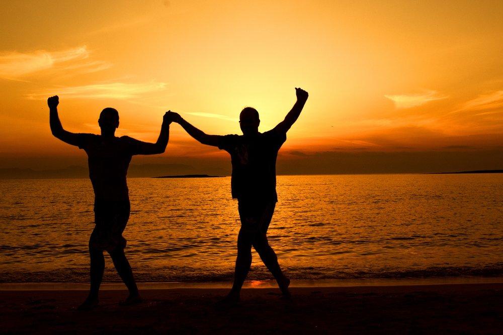 men-beach-silhouette.jpg