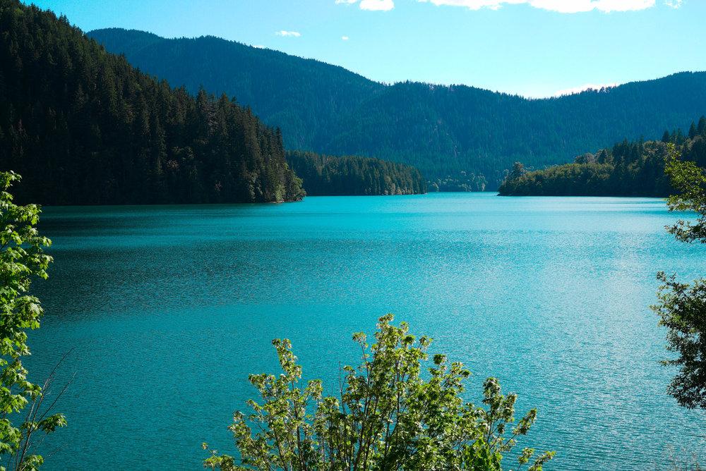 Alder Lake.jpg