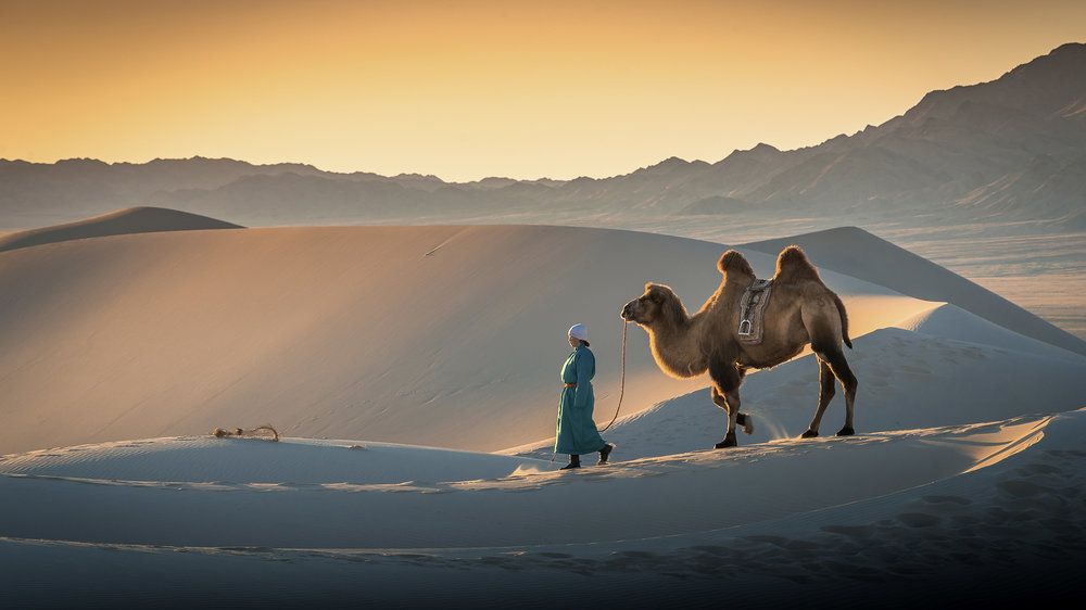 mongolia-1.jpg