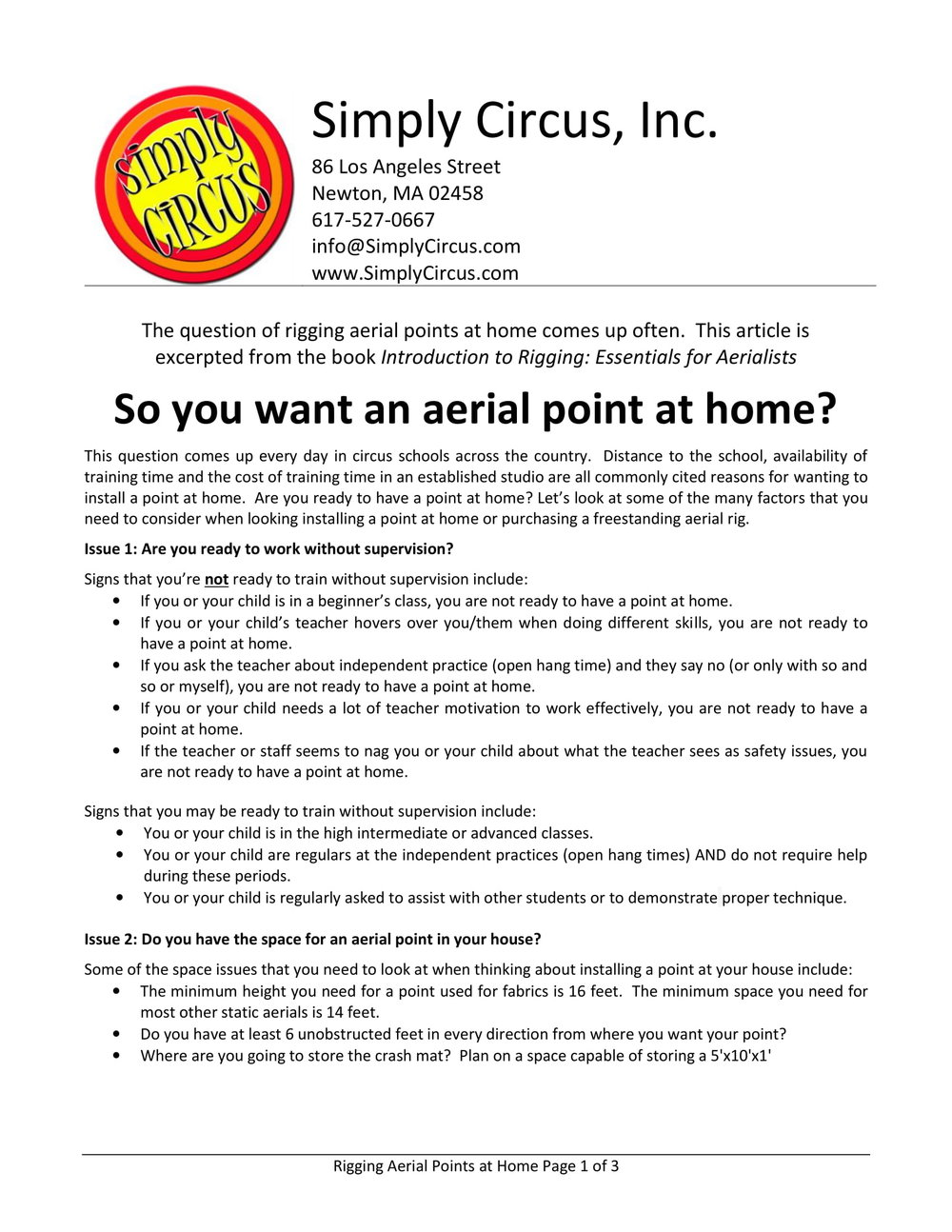 So you want an aerial point at home 1.1-1.jpg