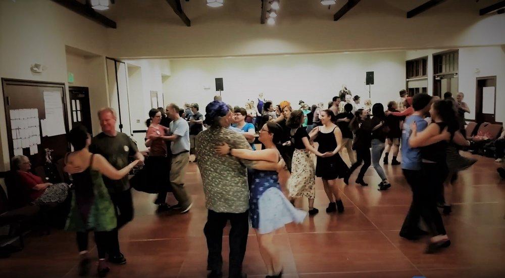Dance Terpsichore claggett shelley video2.JPG