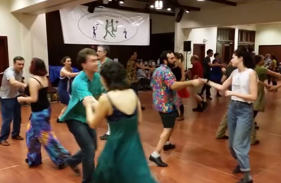 contra dance.JPG
