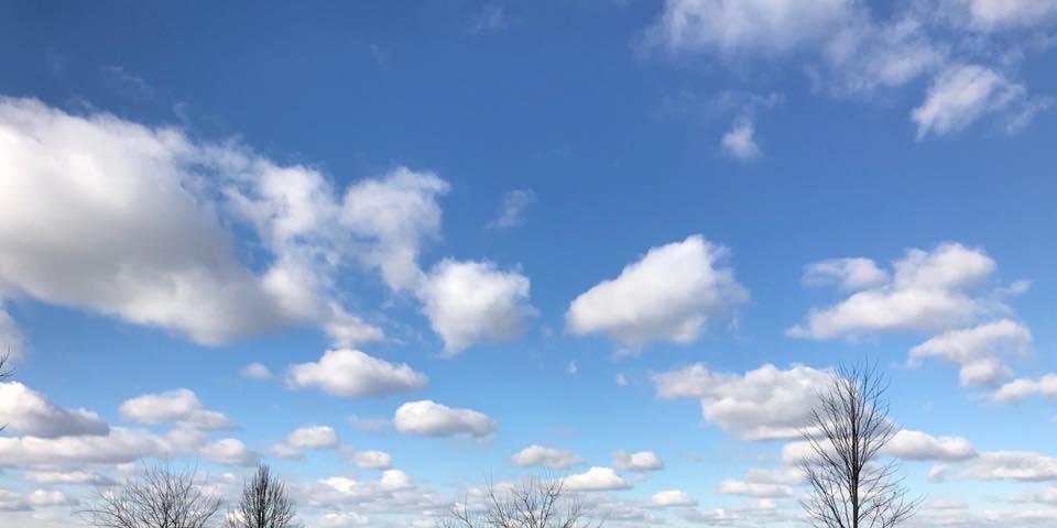 Danny Weiss Claggett sky.jpg