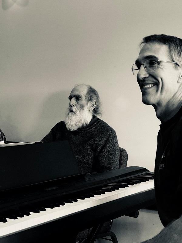 Weisler piano Devine smaller.jpg