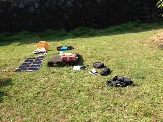SolarKit-Alone-e1385580093186.jpg