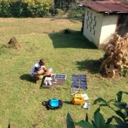 Testing-SolarSystem5-e1385580303759.jpg
