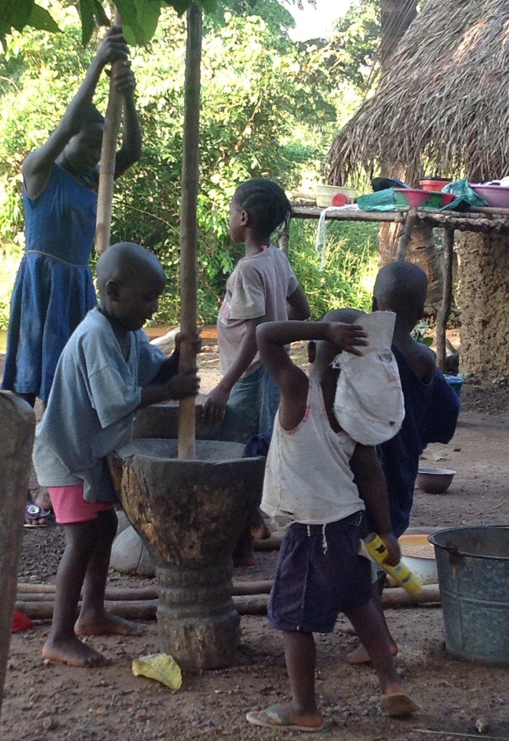 Golu-Villagers3.jpg
