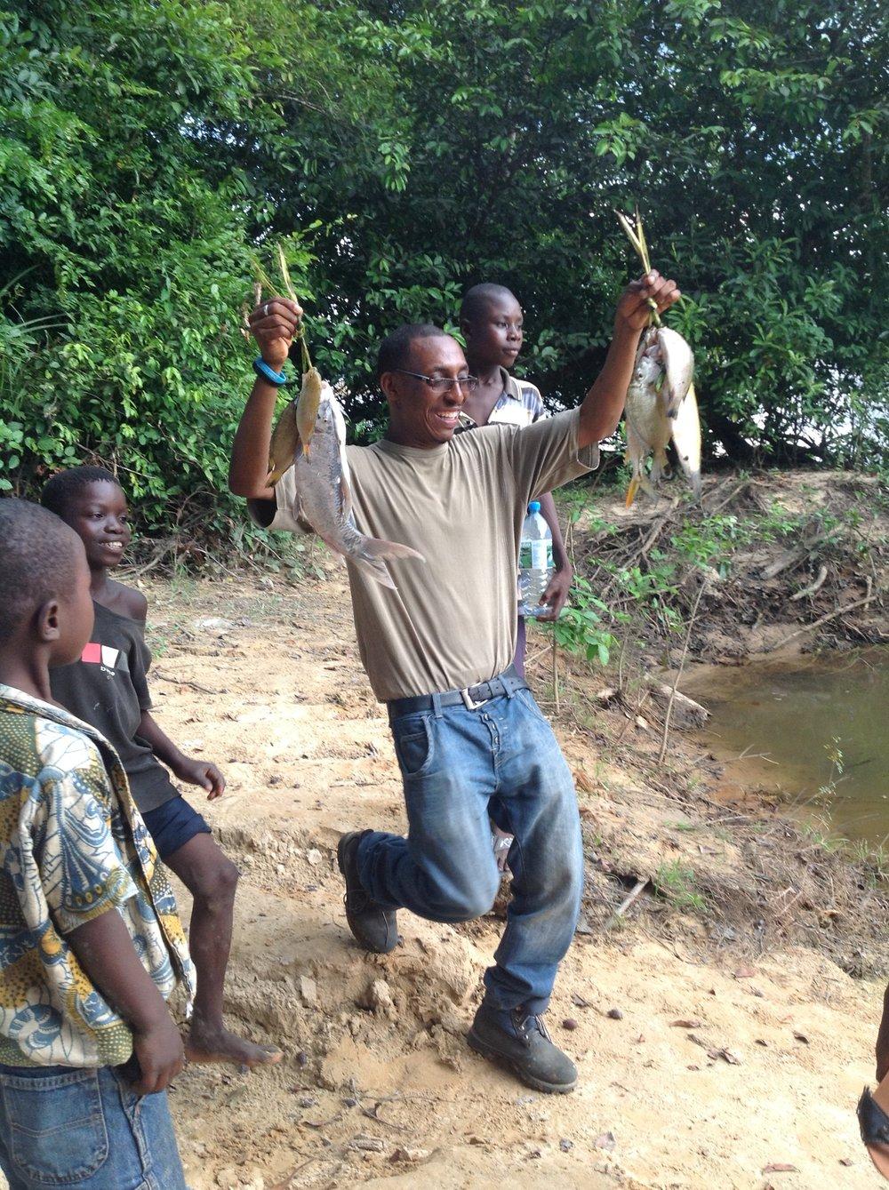 TG-Ibrahim-Fisherman2.jpg