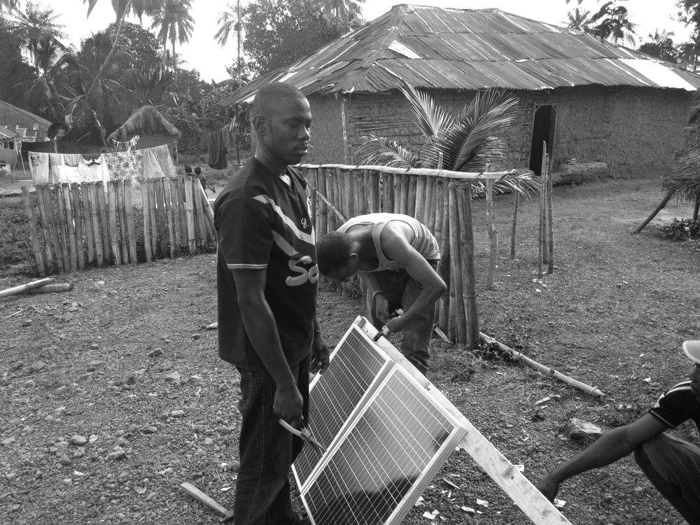 ResourceCenter-SolarPanels3.jpg