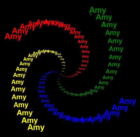 Lesson6_spiral_name.jpg