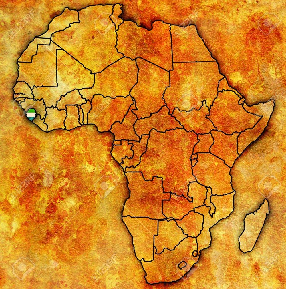 Sierra_Leone_Districts_zh_en.png