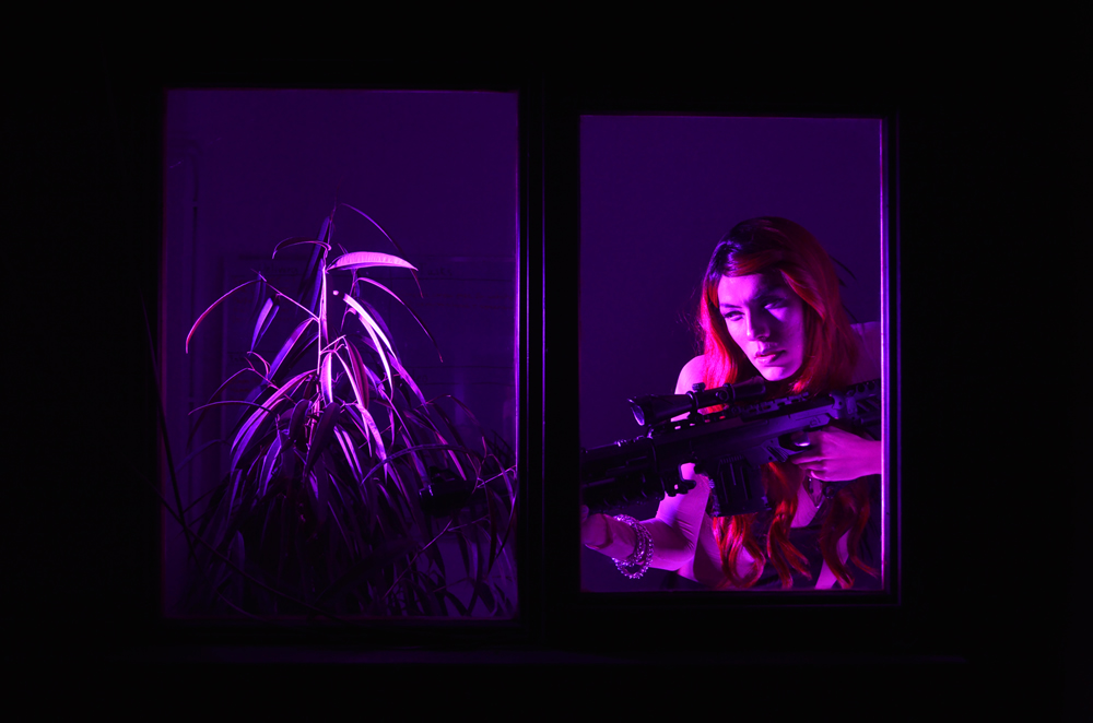 shootingqueens-11.jpg