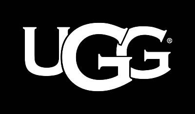 UGG / Deckers Brands