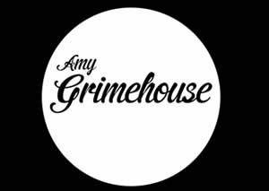 Amy Grimehouse