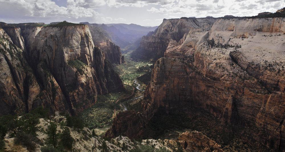 Utah 129-134.jpg