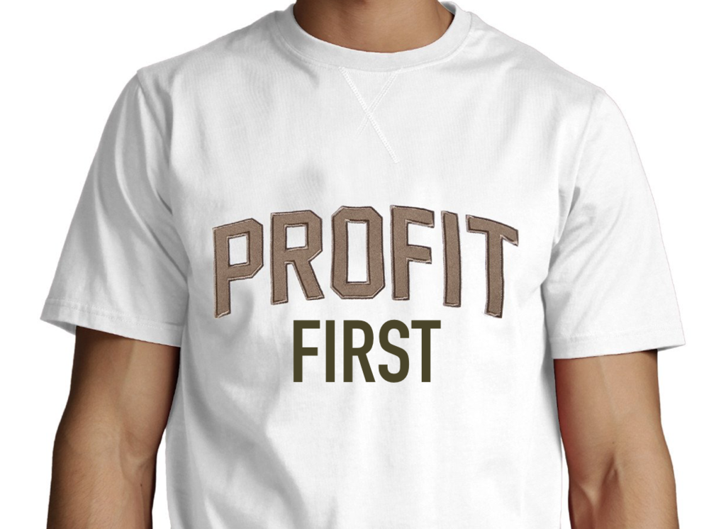 profitfirst.png