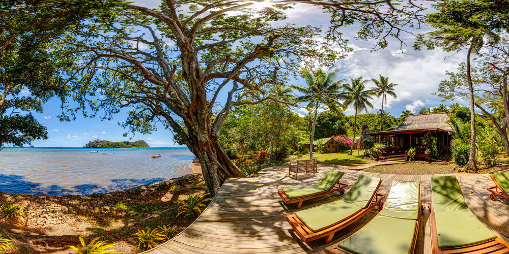 Matava Resort Oceanfront.jpg