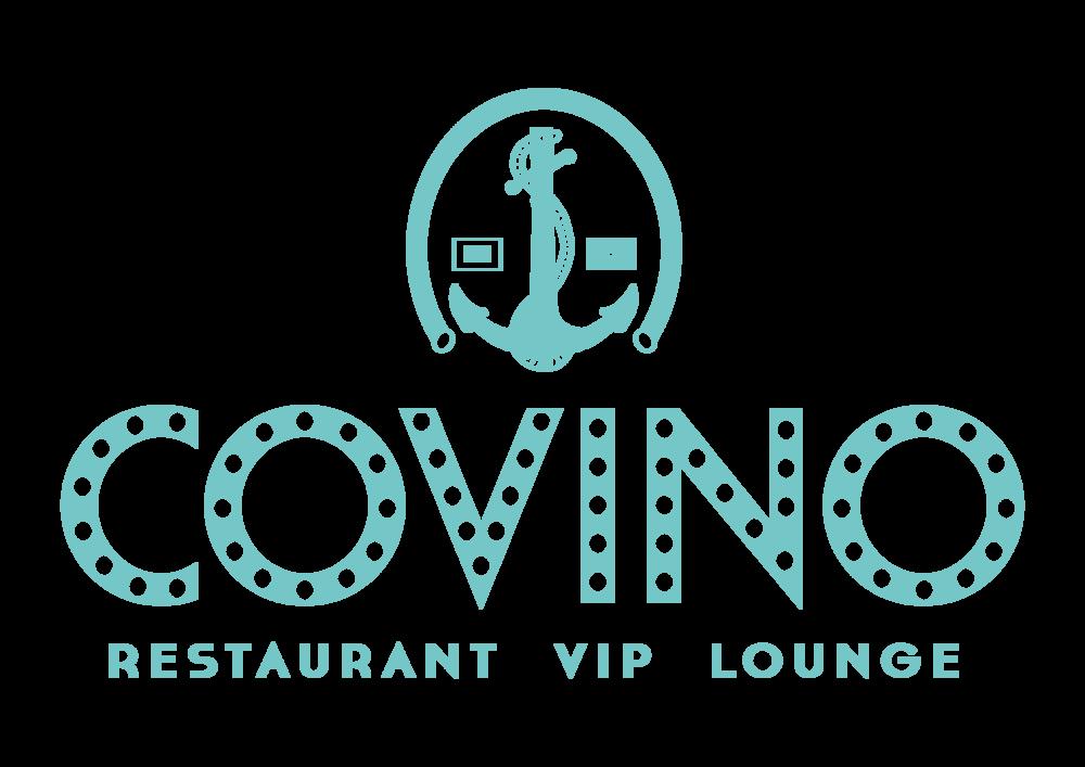 COVINO_logo_rv-01.png