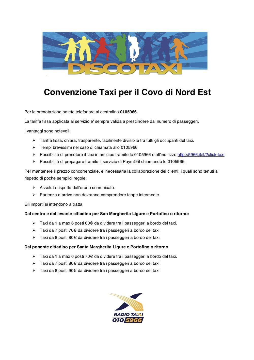 Taxi per Covo.jpg