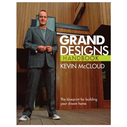 Architect's+Pocket+Book.jpg