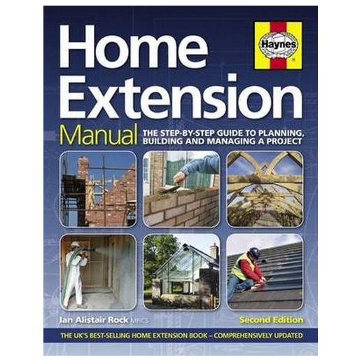 Home-Extension-Manual-ian-rock-local architect-self-build-selfbuild advise-architecture-modern-client-find riba-modern-book-guide.jpg