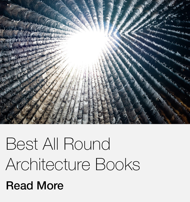 archisoup | books, guides & tools for architects