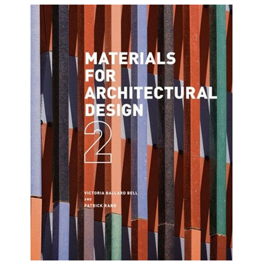 Archisoup-Materials-for-Architectural-Design-2-by-Victoria-Ballard-Bell-Architecture-books-student-guides-architect-reading-list