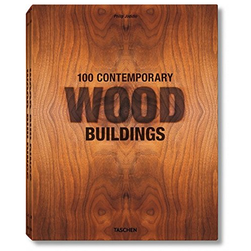 Archisoup-100 Contemporary Wood Buildings by Philip Jodidio-Architecture-books-student-guides-architect-reading-list.jpg
