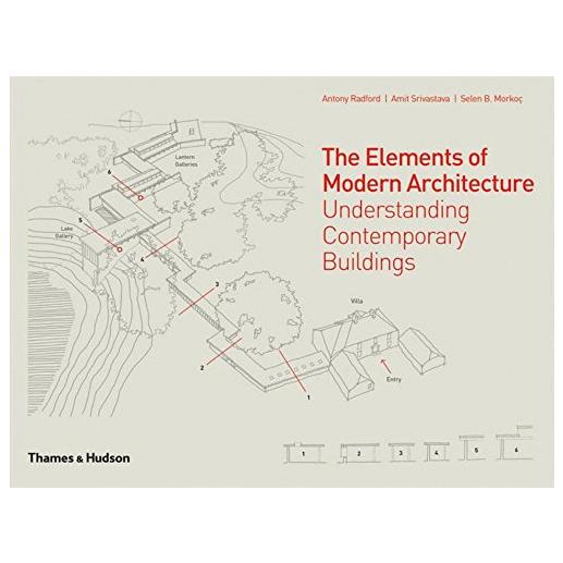 Architectures vol 9.jpg