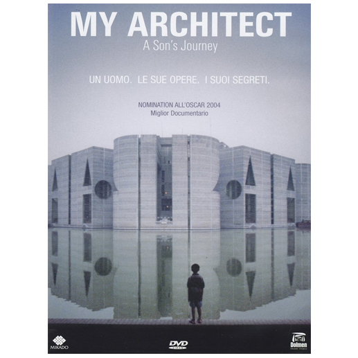 My Architect - A Son's Journey-archisoup-architecture-movies-architect-films-architectural-documentaries