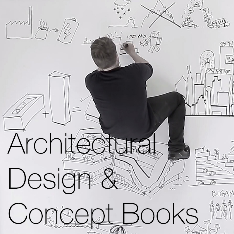 Archisoup-best-architectural-design-concept-books-student-big-bjarke-ingels.jpg