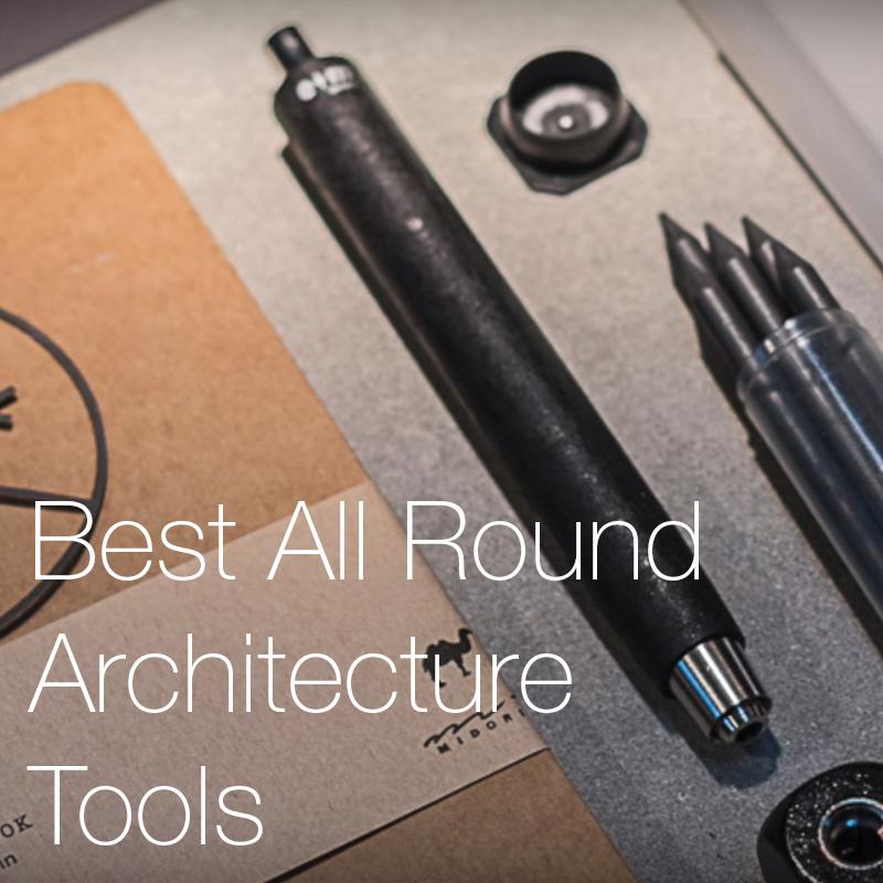 Archisoup-best-architecture-tools-pens-equipment-architect-school.jpg