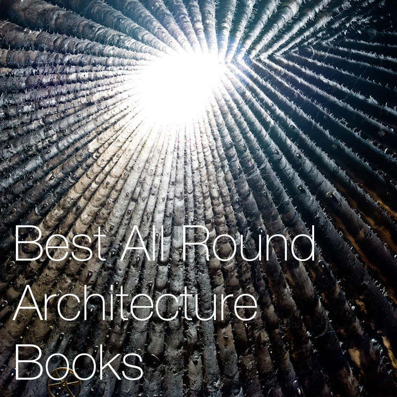 Archisoup-Best-All-Round-Architecture-Books.jpg