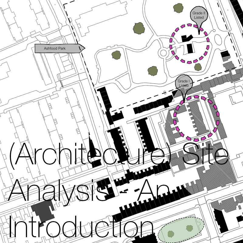 Archisoup (Architecture) Site Analysis - An Introduction.jpg