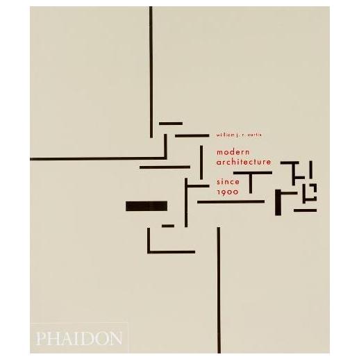 Modern Architecture Since 1900.jpg
