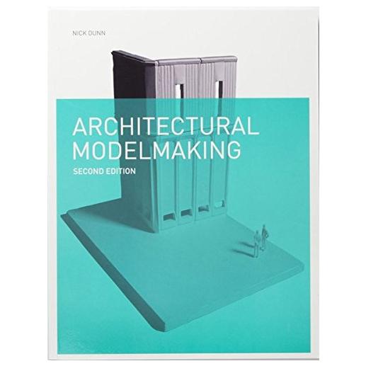 Architectural Modelmaking 2e.jpg
