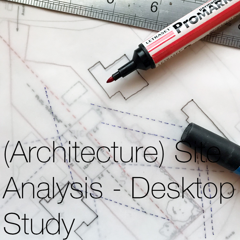 Archisoup-Architecture-Site-Analysis-desktop-study-research.jpg