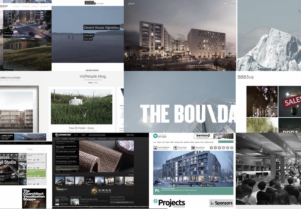 Archisoup-best-architecture-visualisation-blogs.jpg