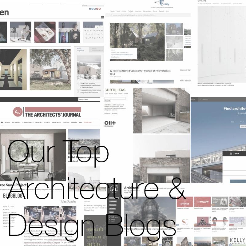 Archisoup-best-architecture-design-blogs.jpg