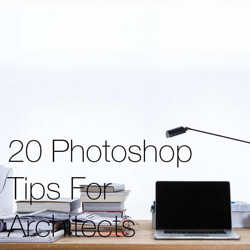 Archisoup-photoshop-tips-for-architects.jpg