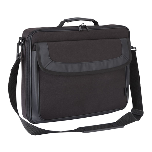 Best-Laptop-Cases-Briefcases.jpg
