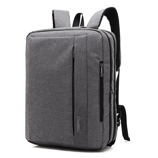 Best-Laptop-Cases-Backpack.jpg