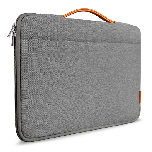 Best-Laptop-Cases-macbook-pro.jpg