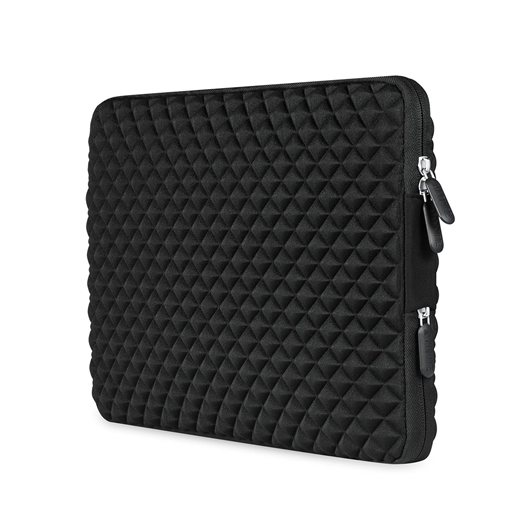 Best-Laptop-Cases-Sleeve.jpg