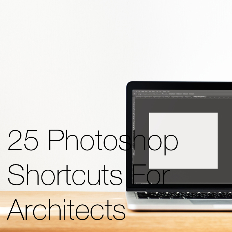 Archisoup-photoshop-shortcut-tips-for-architects.jpg