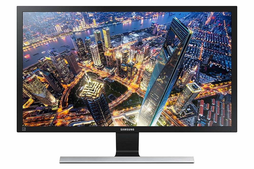 Best-Computers-for-architecture-students-and-architects-Dell-inspiron-15.jpg