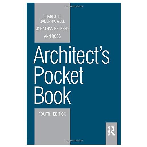 Architect's Pocket Book.jpg