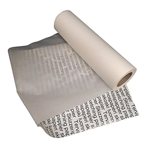 Tervakoski  Roll of Sketching Paper.jpg